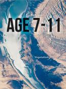 Key Stage 2 – Age 7-11