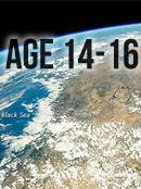 Key Stage 4 – Age 14-16